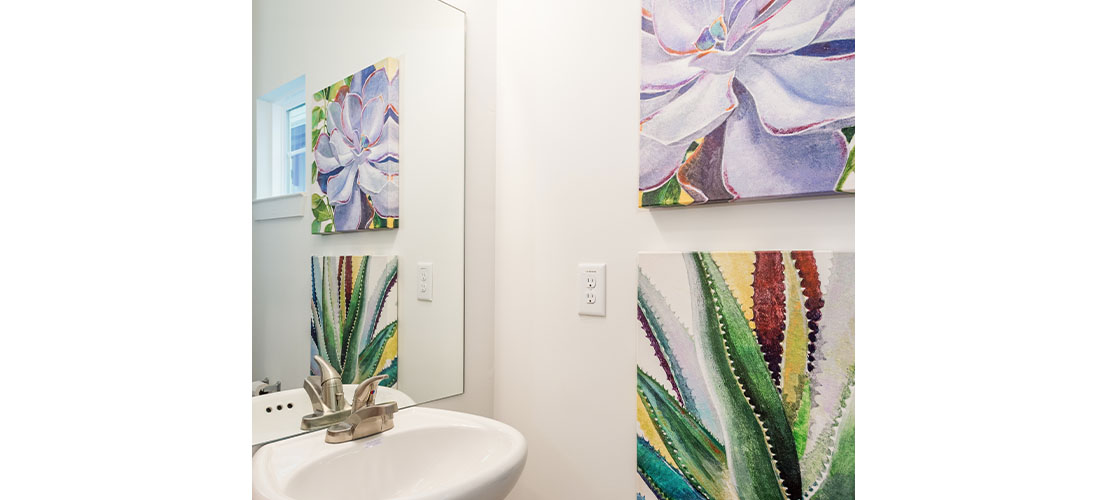 Gallery 32 Image 32